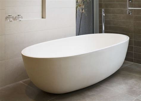 Composite Bathtubs by 13 Best Images About Salamunovich Alex S Bathroom On