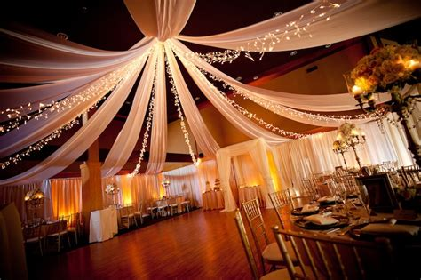 choosing best color scheme for your wedding design
