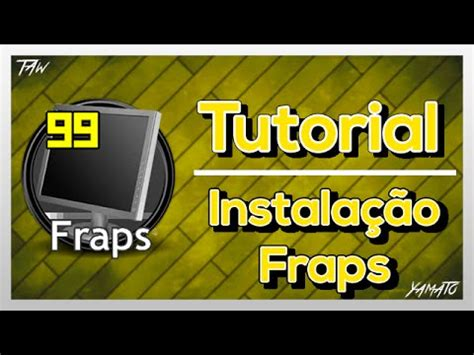 fraps full version cost fraps 64 bits crackeado liaslagy