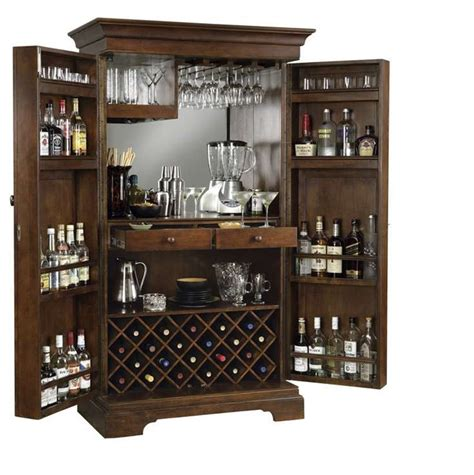 Liquor Storage Cabinet Antique Liquor Cabinet Furniture Interesting Ideas For Home