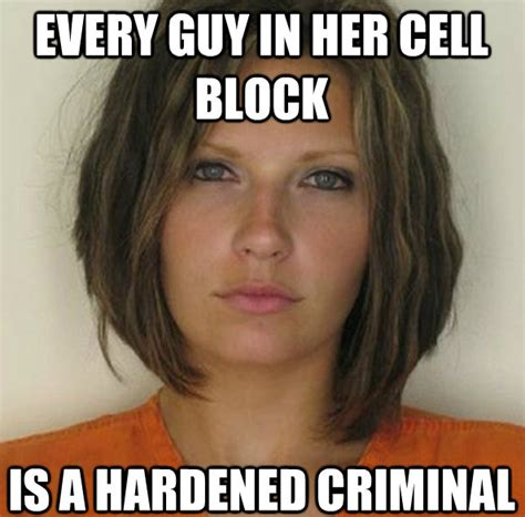 Attractive Convict Meme - attractive convict meme6 dbtechno