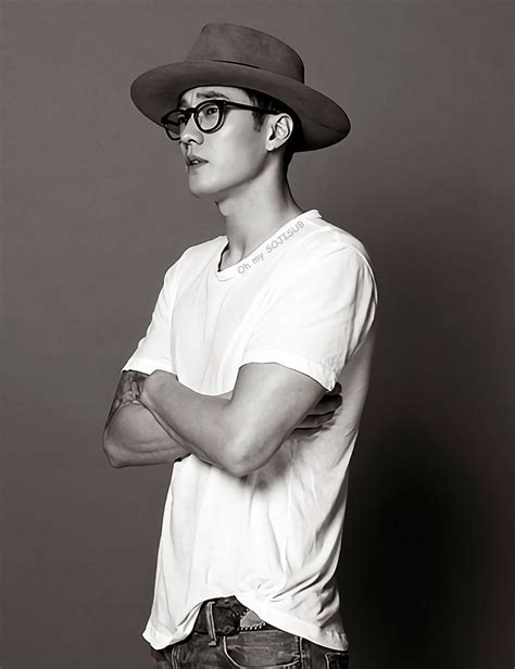 so ji sub jakarta so ji sub to hold solo fan meeting in singapore in april