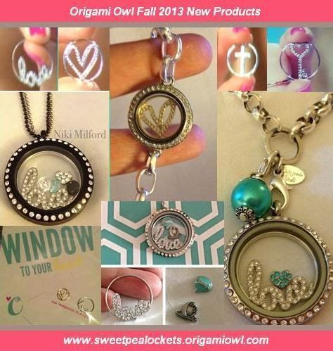 Company Like Origami Owl - 161 best images about origami owl on