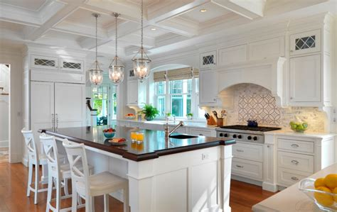 Kitchen Design Contest 2015 | clarke kitchen design contest 2015 boston design guide