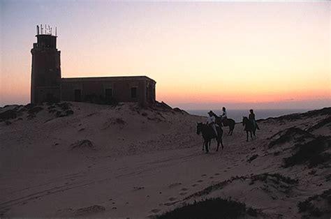 el faro de los elfaroviejo lighthouse 1990 r2 cabo san lucas beaches