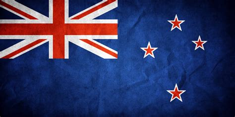 cool wallpaper for walls nz 1 flag of new zealand hd wallpapers backgrounds