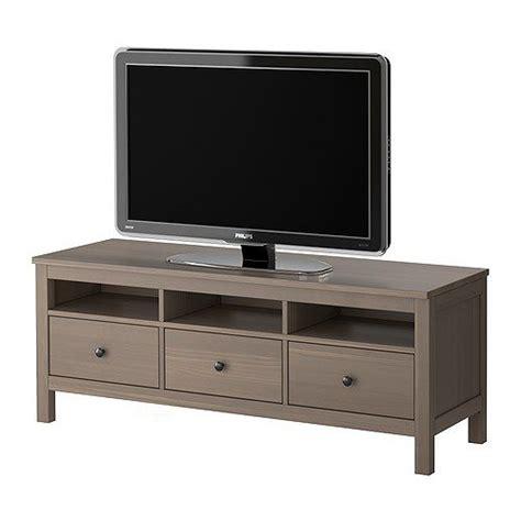 mueble hemnes ikea hemnes mueble tv marr 243 n gris 225 ceo ikea decoraci 243 n