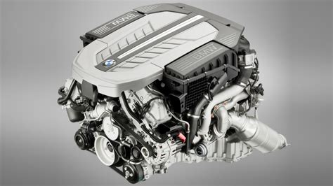 wallpaper engine video format bmw engine wallpaper bmw cars wallpapers in jpg format for