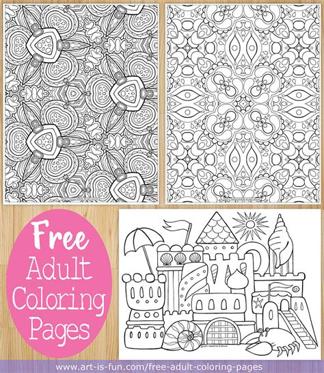 kea coloring pages download 74 download kea coloring book freeware kea coloring