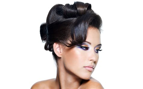 Hair Style Photos by Different Hair Styles Vigy Hair Beautyline
