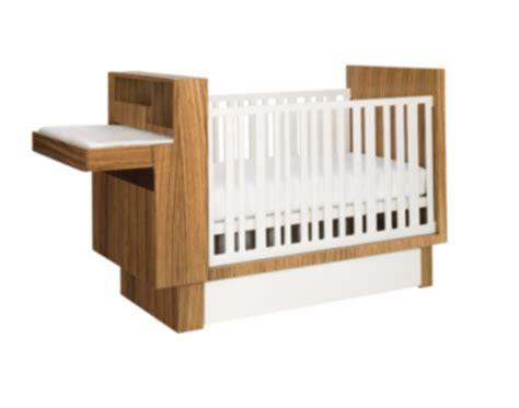 Rhan Vintage Mid Century Modern Blog Modern Baby Cribs Mid Century Modern Baby Furniture