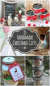 gifts ideas 20 pretty packaging ideas