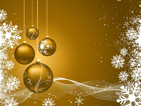 wallpaper gold kostenlos christmas backgrounds wallpaper cave