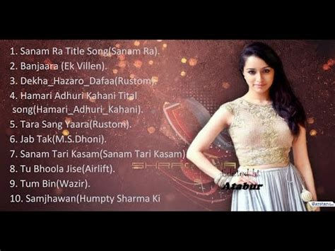 download free mp3 i m a classic man top 10 hindi romantic songs 2016 septamber bollywood