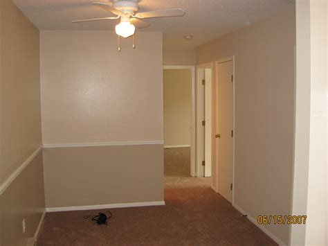 1 bedroom apartments kent ohio 1 bedroom apartments kent ohio 28 images 1 bedroom