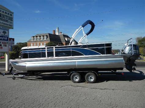 bennington pontoon boats dickson tn 2017 bennington 24scwx 24 foot 2017 boat in dickson tn