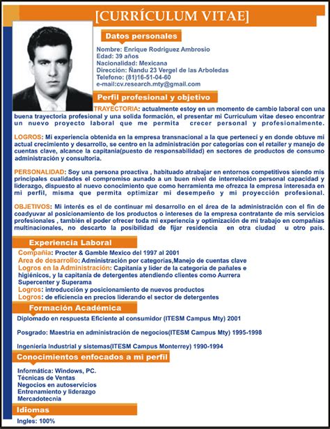 Modelo De Curriculum Vitae Perfil Profesional Textosterona Producto 1 Textos Funcionales Solicitud De Empleo Curr 205 Culum V 205 Tae Y Carta De