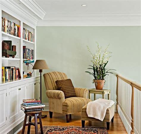 behr paint color dew 208 best images about home decoration on
