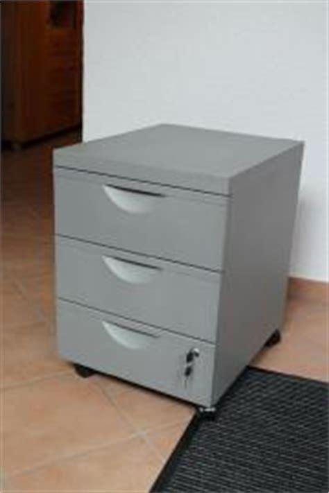 ikea erik rollcontainer ikea rollcontainer kaufen gebraucht und g 252 nstig