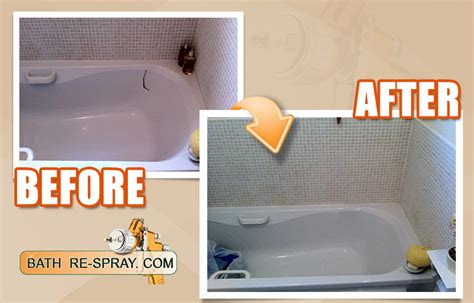 can you fix a hole in a bathtub can you fix a hole in a bathtub bath respraying specialist