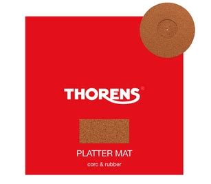 rubber sts christchurch thorens record cork rubber platter mat the listening