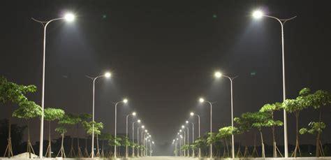 solar light systems lighting solution in india