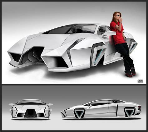 futuristic flying cars 83 best concept cars images on pinterest cars flying