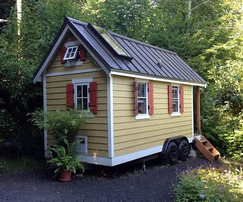 where can i buy a tiny house 12 best images about tiny homes on pinterest toilets