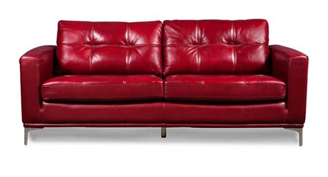 pictures of couches couch pictures interior design