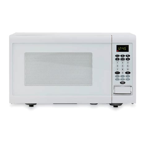 kmart kitchen appliances white cooking kitchen appliances kmart com