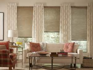 Curtains With Blinds Decorating Decorate A Living Room 50 Ideas With Pillows Pictures