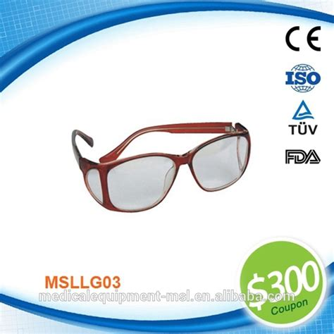coupon available new fashion radiation protection lead