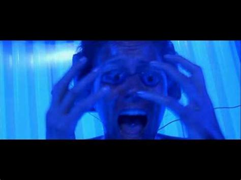 final destination tanning bed final destination 3 phoenix tanning youtube