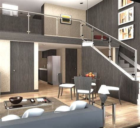 house plans with lofts house lofts plans house design plans