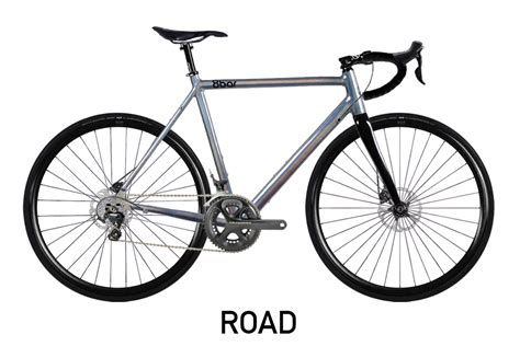 Simply Set Set 3in1 Ztb 11 the 8bar mitte is here 8bar bikes