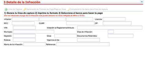 linea de captura renovacion licencia estado de mexico 191 c 243 mo usar el ahorro de bater 237 a en pok 233 mon go