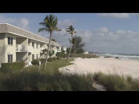 bed and breakfast anna maria island harrington house beachfront bed breakfast