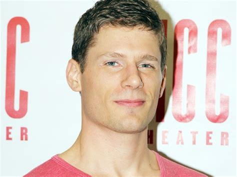 Matt Lauria Friday Lights by Really Really And Friday Lights Matt Lauria Is Taking Your Questions Broadway Buzz