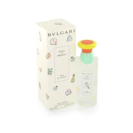 Jual Parfum Bvlgari Petit Et Mamans bvlgari otro紂ki parfum petits et mamans eau de fraiche