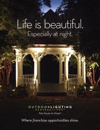 Best Landscape Lighting Brand Lighting Franchise Lighting Ideas
