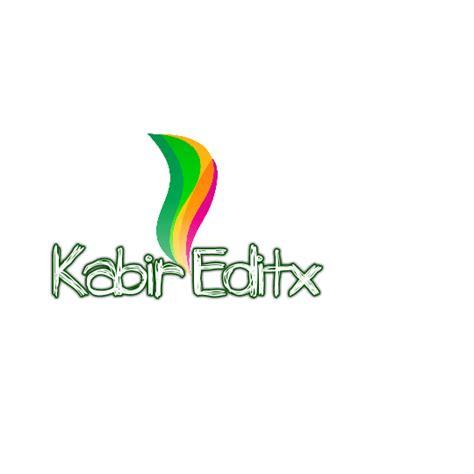 tutorial logo picsart picsart editing logo png and tutorials logo png request