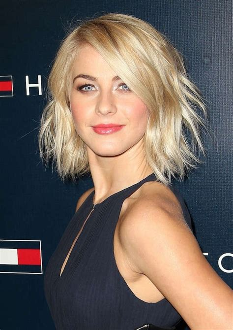 Different Types Of Hair Cutting by Haircut Styles Hairstyle Galleries For