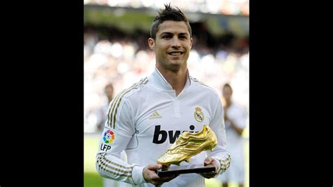 top 10 richest footballers in the world top lists top 10 top 10 richest footballers