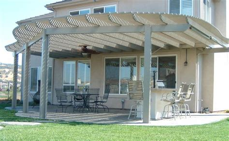 outdoor table ls for porches 11 best wood pergola do s and don ts images by poul s
