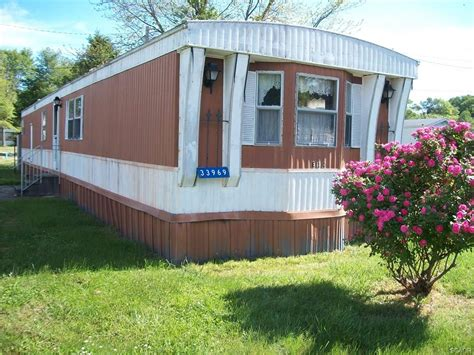boat slips for rent lewes de property in bethany beach south bethany fenwick island