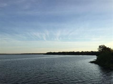 white rock lake park white rock lake park picture of white rock lake park dallas tripadvisor