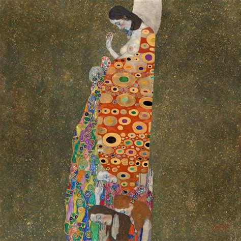gustav klimt complete paintings 3836562901 taschen gustav klimt complete paintings garmentory