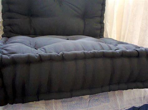 futon pallet sofa futon turco para pallets ofertas vazlon brasil