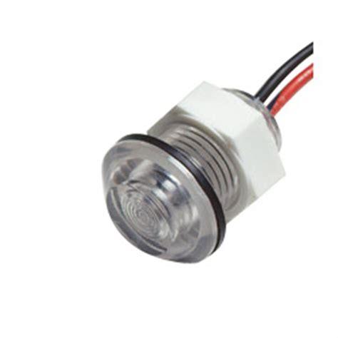 Led Lighting Fixtures Inc Innovative Lighting Inc Led Livewell Lights White 142158 Boat Lighting At Sportsman S Guide