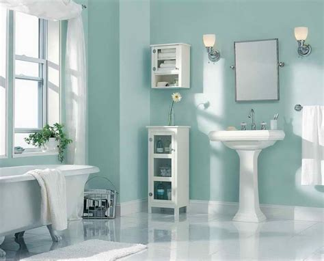 bathroom color ideas 2014 how to choose popular paint colors for 2014 paint color
